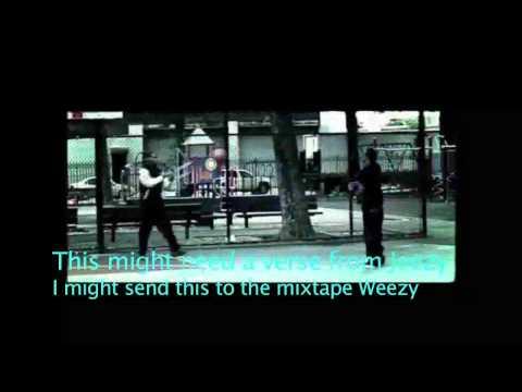 Rap Critic: (DOA) Death of Autotune by Jay-Z