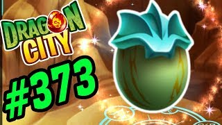 ✔️ẤP TRỨNG RỒNG THIẾT GIÁP !! - Dragon City Game Mobile Android, Ios #373