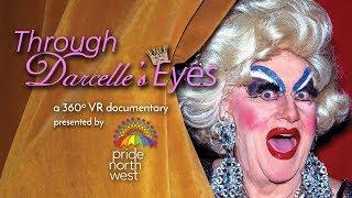 Through Darcelle's Eyes Trailer thumbnail