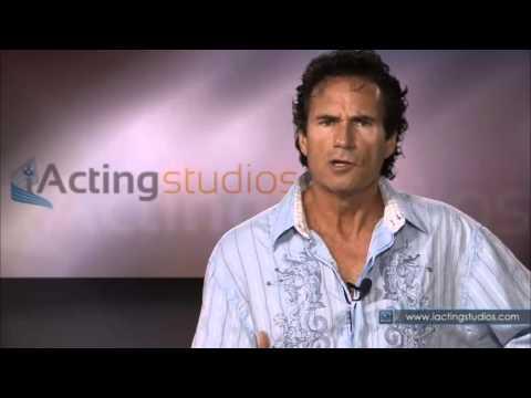 David Heavener - Make Movies that Make Money