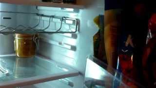 Холодильник Side-by-side Samsung RSH-5SLBG1(, 2013-11-07T23:20:57.000Z)