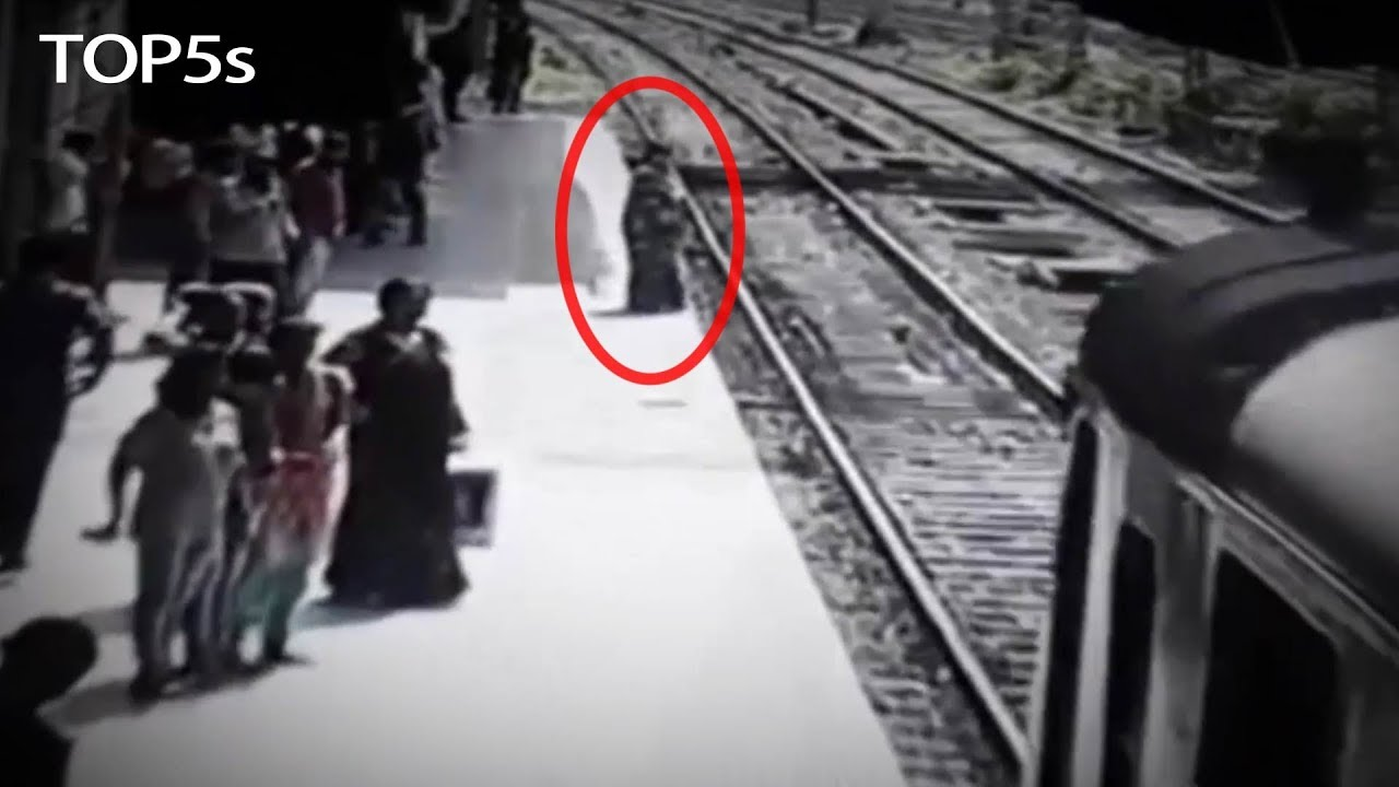 5-scariest-paranormal-videos-photographs-ever-taken
