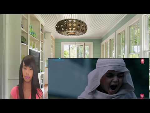 MADAARI Official Trailer 2016 | Irrfan...