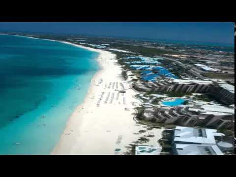 7 Mile Beach Grand Cayman Pictures Compilation| Picture Of 7 Mile Beach Grand Cayman Best