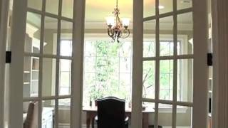 Home 70 New Street New Hope PA 18938 Bucks County Real Estate For Sale