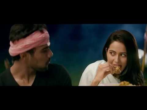 Khoonkhar (Jaya Janaki Nayaka) (2018)movie Rakul preet sing song full hd