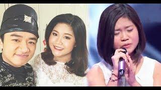 """19岁泰国女孩是""""邓丽君""""转世?她7岁就对邓丽君的歌曲朗朗上口,还总感觉自己和她有微妙联系…"""