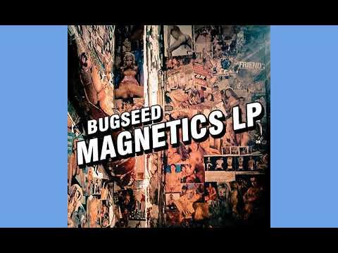 Bugseed - Black Narcissus Mp3