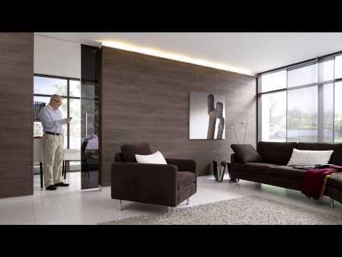 paneco massivholz paneele verlegeanleitung doovi. Black Bedroom Furniture Sets. Home Design Ideas