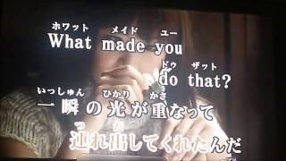 欅坂46 二人セゾン ななせ○&ひめたん