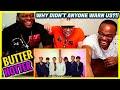 Nobody Warned Us 👀 | BTS 'Butter' Hotter Remix REACTION 🤣🤣