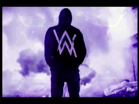 Alan Walker & Eminem - Faded Ft. B.o.b,Linkin Park (SdevayDj MashUp)
