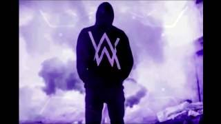 Alan Walker & Eminem - Faded ft. B.o.b,Linkin Park (Sdevay Dj MashUp)