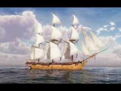 Age of Pirates Caribbean tales, Doblaje (version extendida)