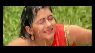 laagal ba aag e kaisan full bhojpuri hot video song gundairaaj