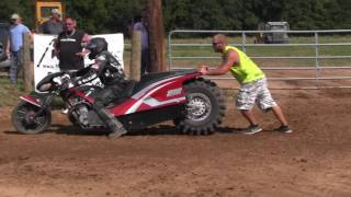 Dirt Drags 101 thumbnail