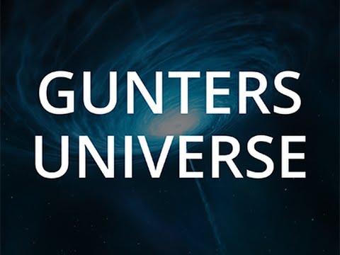 Gunters Universe - Episode #35 (Daydream VR)