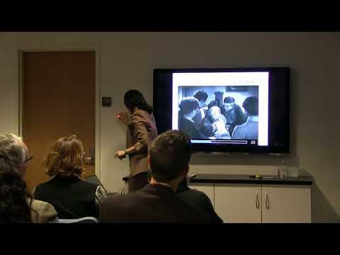 Karama? Untangling Understandings of Dignity in the 2011 Arab Spring Uprisings in Egypt