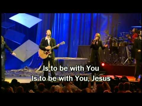 Hillsong - One desire (HD with...