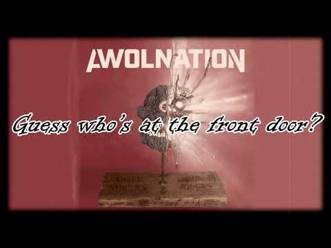 Download  AWOLNATION - Mayday!!! Fiesta Fever S Gratis, download lagu terbaru