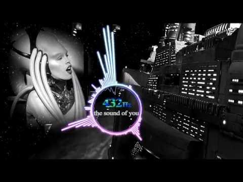 The 5th element soundtrack - Plava Laguna + Diva dance  (432hz)
