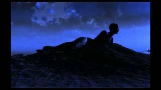 Serafim Tsotsonis - Is (Info remix).mp4