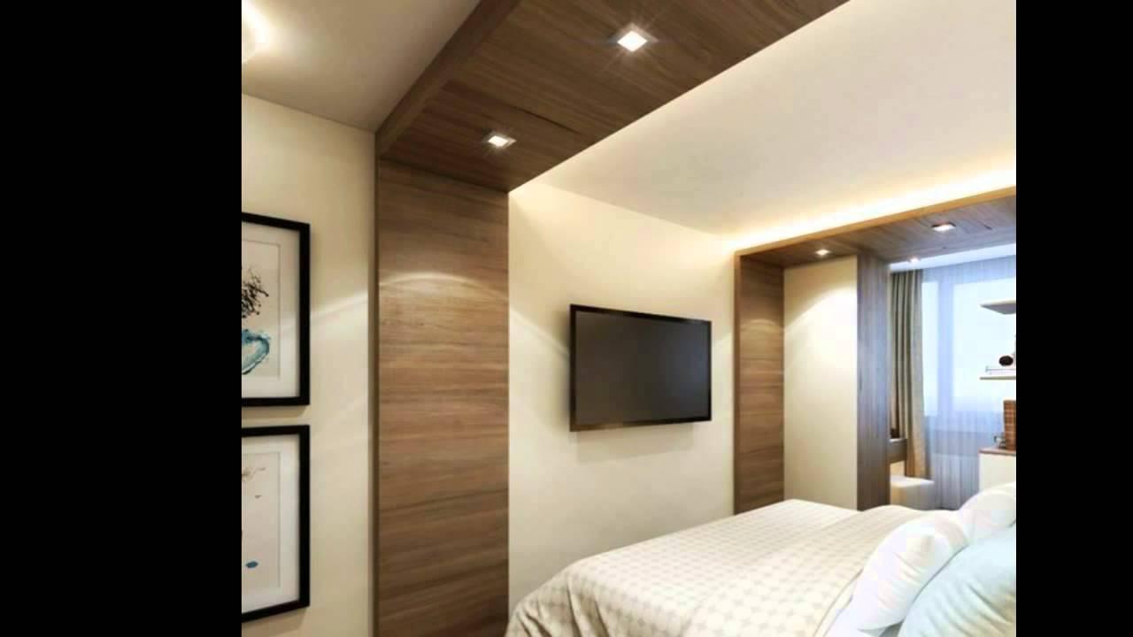 Schlafzimmer gestalten Schlafzimmer ideen Schlafzimmer gestalten modern  YouTube