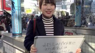 今月のお題~ 「俺クイズ!!」 ☆『俺的STYLE』vol.1〜3・・・絶...