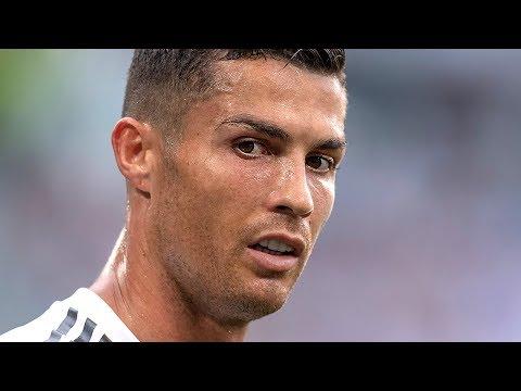 Juventus Daftar Nama