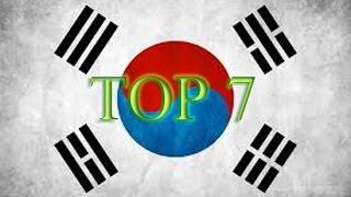 TOP 7 FOODS HIGHEST IN ZINC