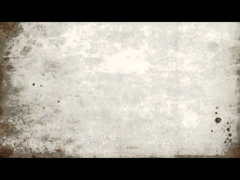 Dirty Paws Lyrics & Chords by Of Monsters & Men: Lyrics, Chords and ...