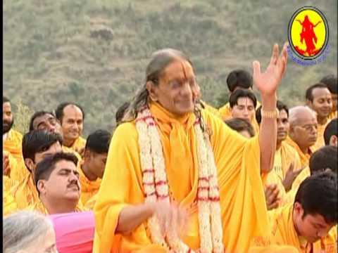 Naache Nandnandan - Divine Keertan by Jagadguru Shri Kripalu Ji Maharaj