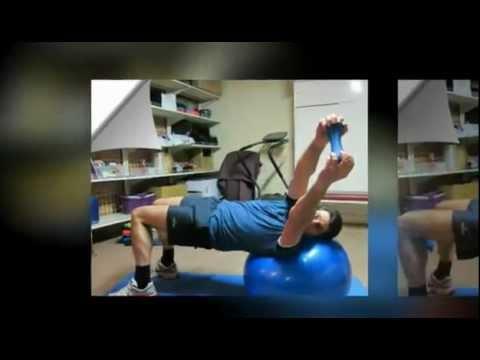 ab exercises for men  youtube