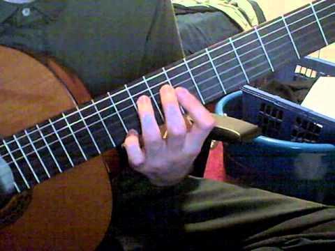 Guitar tahm kench guitar tabs : Guitar : tahm kench guitar tabs Tahm Kench Guitar as well as Tahm ...