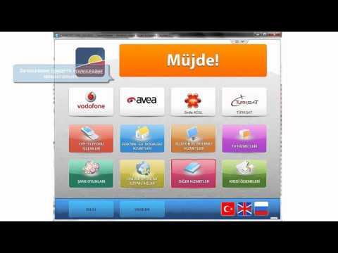 Новости WebMoney: Пополнение кошельков в Турции