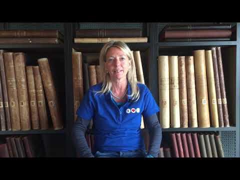 Maria Chiara - Maestra di sci HAPPY SKIVi ...