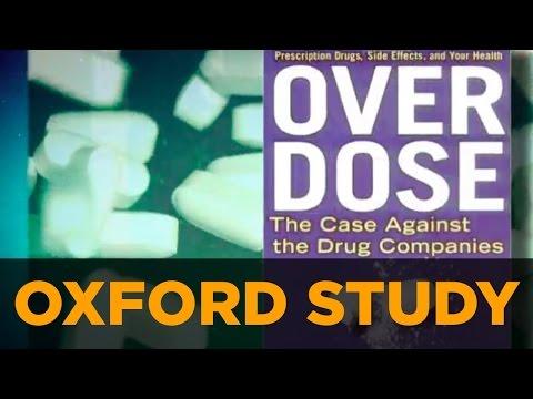 synthetic-hormones-(oxford-university-study)-vs-natural-hormones
