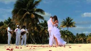 Самая красивая свадьба в мире (ожидание и реальность)(Самая красивая свадьба в мире ожидание и реальность., 2016-01-31T12:47:09.000Z)