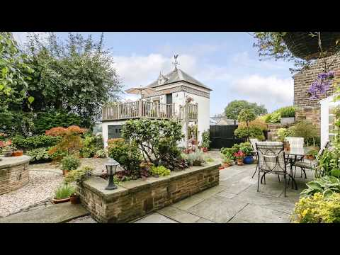 Nightingale House | Church Street | Holloway | Matlock | Derbyshire | DE4 5AY from YouTube · Duration:  3 minutes 8 seconds