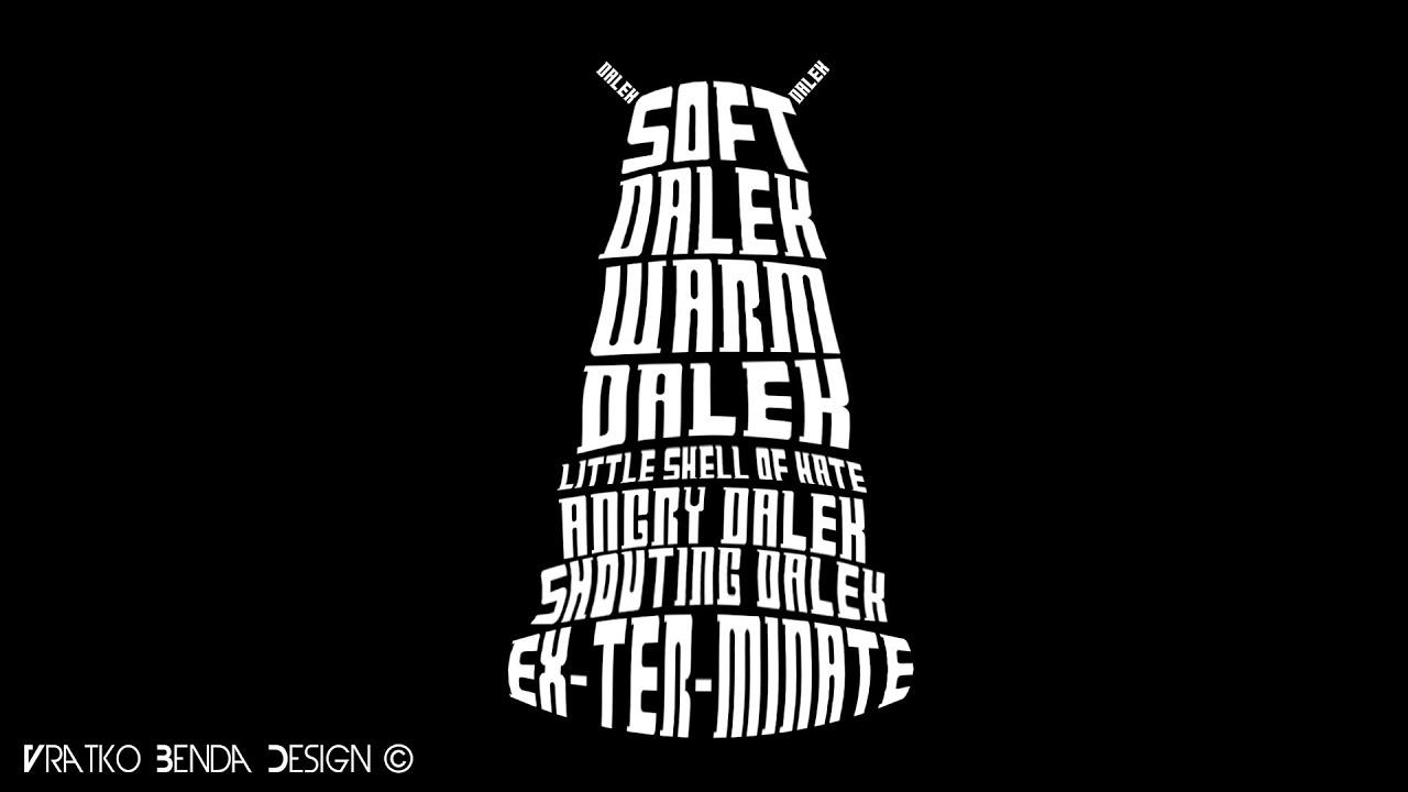Snorlax Wallpaper Iphone Hd Mr Baazingaa Soft Dalek Wallpaper Speedart Youtube