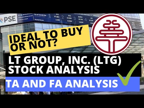 ltg-stock-analysis:-ideal-to-buy-or-not?-|-april-2020-update