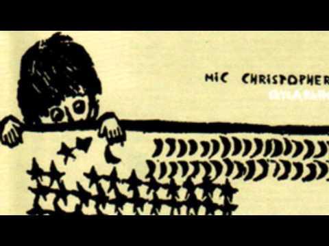 Heyday - Mic Christopher