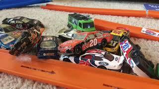 Nasbox Racing Cup Series Race 1 Season 1