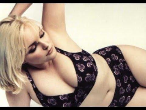 Sophie Dahl Topless. Leaked