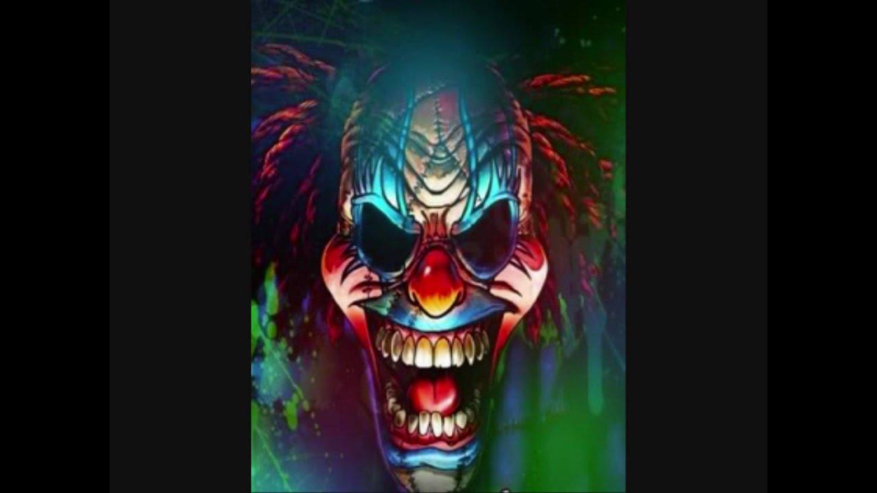 chrispy halloween dubstep remix - Chrispy Halloween