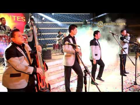 Los Diamantes De Valencia - Calceta - Ecuador