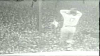 ディジー・ディーン 最後の30勝投手