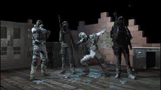 Tom Clancy's Ghost Recon® Wildlands_20180816222816