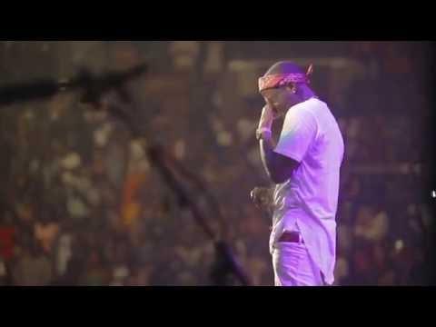 One Africa Music Festival Wizkid, Jidenna, Davido & More