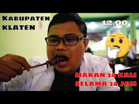 kulineran-24-jam-di-klaten-bersama-profesor-kuliner